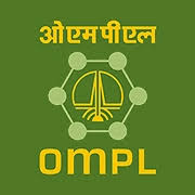 ONGC Issues Tender For Floating Grid Interactive Solar Power Plant