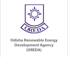 OREDA Floats Tender of 100 Electric Rickshaw, Electric Carts