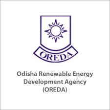 OREDA Floats Tender of 100 Electric Rickshaw, Electric Carts