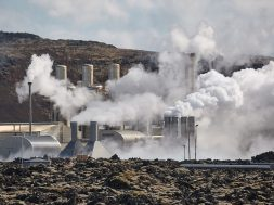 ORIX to Begin Construction of 6.5 MW Geothermal Power Plant in Hokkaido