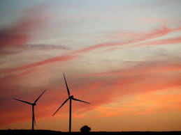 ORIX to Make Indian Wind Power Generation Business Companies Wholly Owned Subsidiaries