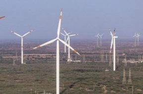 Ontario Teachers joins Canadian pension funds' quest for Indian green energy investments