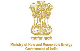 Operational Guidelines for implementation of Phase – II Grid Connected Rooftop Solar Programme for achieving cumulative capacity of 40,000 MW from Rooftop Solar (RTS) Projects by the year 2022