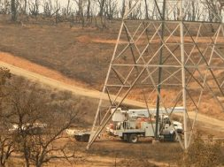 PG&E Pledges to Keep All Power Purchase Agreements Despite Bankruptcy