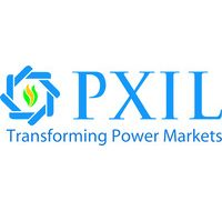 PXIL successfully conducts 99th session of REC trading
