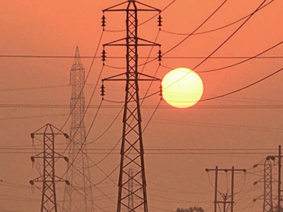 Pakistan PM's office faces power cut over dues