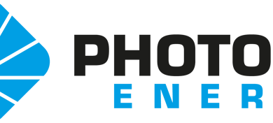 Photon Energy Reports 17.6% Revenue Growth and Positive Results in 2019Q2