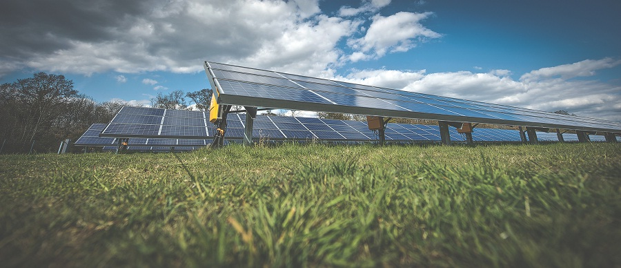 Plans Unveiled for New Solar in Mannum, SA