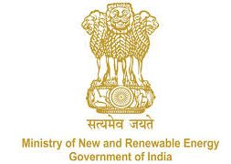 Power Minister Shri RK Singh approves proposal to declare ocean energy as Renewable Energy