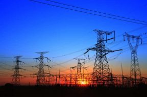 Power ministry brings mechanism for stressed projects for servicing debt in first place