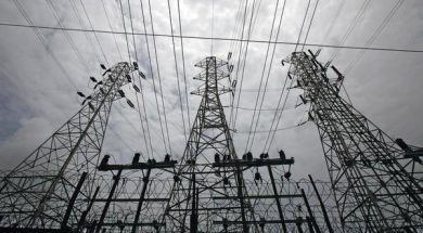 Power purchase agreements with SECI, NTPC vulnerable to risks- India Ratings