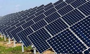 Price row brings NP Kunta solar power project works to a halt