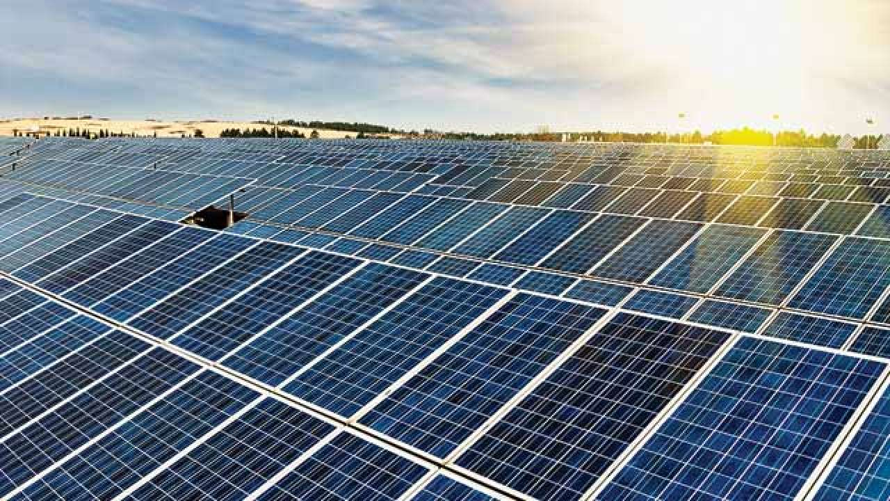 Provide Your Insights on Strategic Planning for Solar Grid Integration