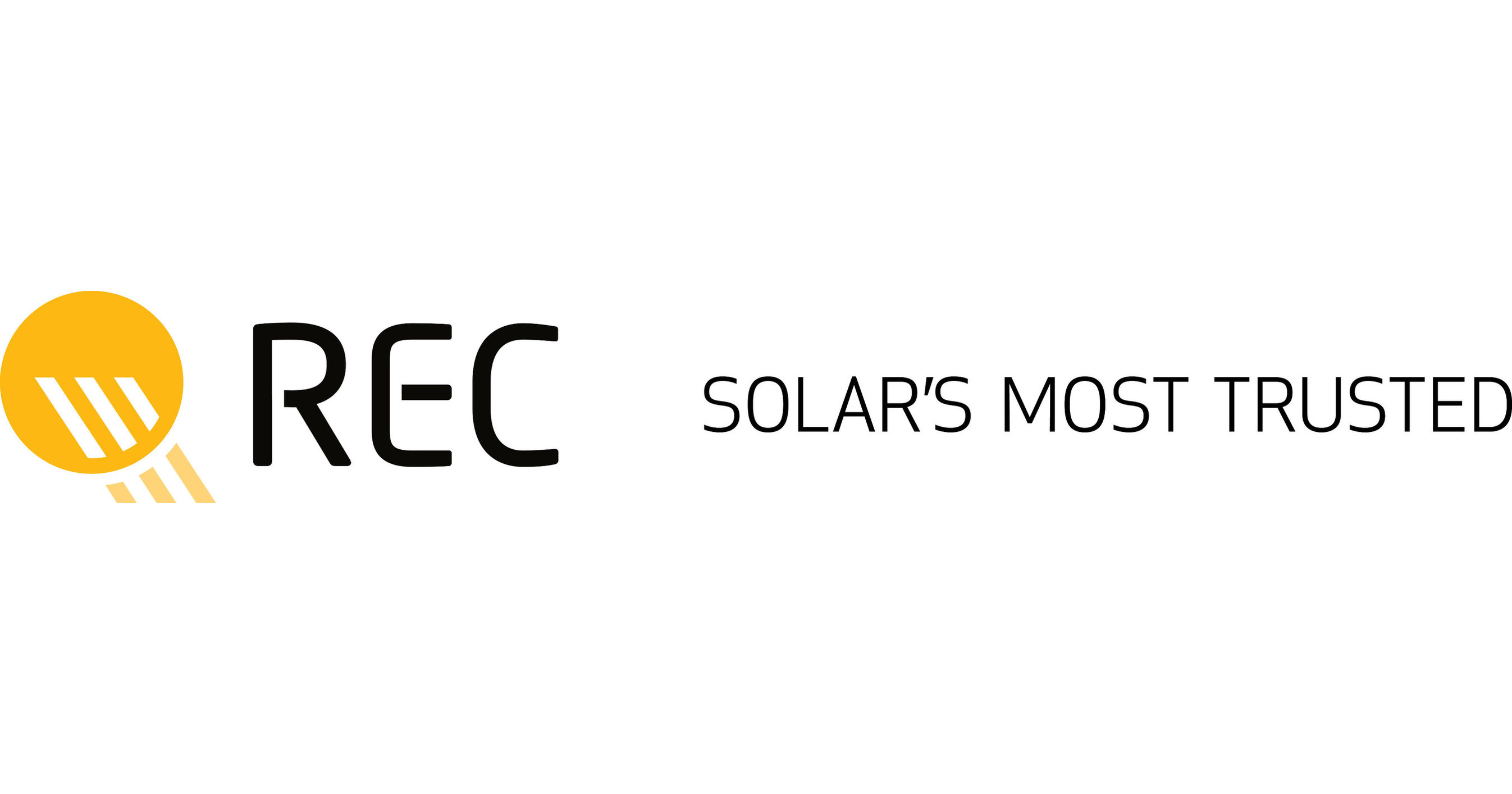 REC Group Plans Strategic Collaboration With Swiss Solar Technology Leader Meyer Burger