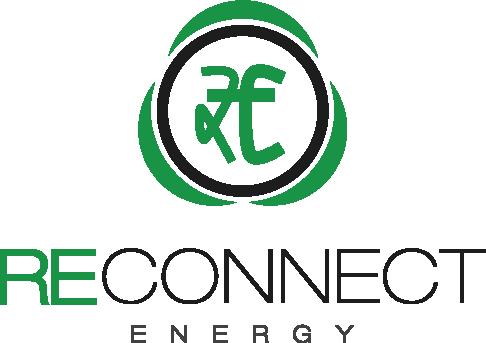 REC trade result – July 2019