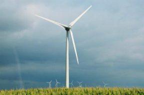 RES Announces Joint Development Venture for Texas Wind Project