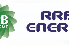 RRB Energy_Logo