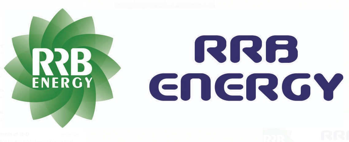RRB Energy in plans for a new strategic business model to strengthen its presence in India