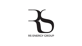 RS Energy Group Announces Another Industry-First Solution, Leading High-Tech in Energy