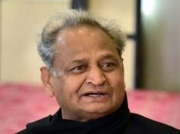 Rajasthan has great potential in renewable energy sector, says Ashok Gehlot