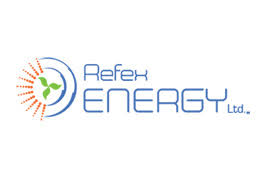 Refex Energy Limited Commissions two grid connected Solar PV Power plants in Tamil Nadu.