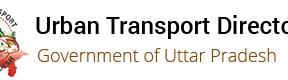 Regarding meeting of Tender Evaluation Committee for opening of tender, published for operation of Electric Buses in Various cities