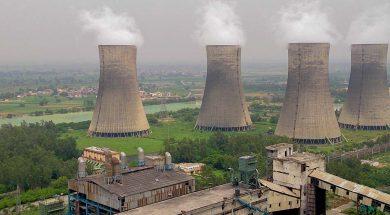 Renewables Got 63% Less Budget Allocation Than Coal-Based Power