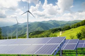 SDG 7 How much Hydrogen would contribute to Affordable and Clean Energy