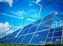 SECI Issues Tender For 1.2 GW of Solar-Wind Storage Projects with Assured Peak Power Supply In India(ISTS-VII)