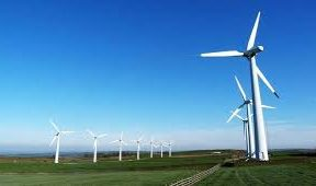 SECI Wind T-VIII eRA