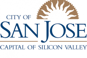San José Clean Energy, EDP Renewables Sign Long-term Agreement for 100 MW of Solar and 10 MW of Battery Storage