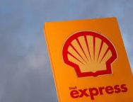 Shell enters Australia power industry with $419 million bid for ERM Power