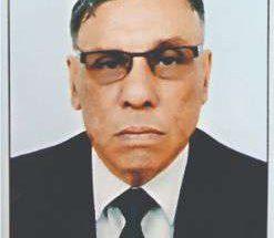 Shri Manoj Mathur joins SECI as Director (Solar)