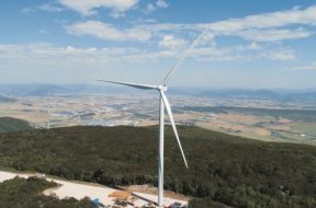 Siemens Gamesa reinforces its partnership with MidAmerican with 95 MW Southern Hills Expansion project in the U.S.