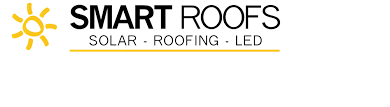 Smart Roofs Solar, Inc., the 4th Fastest Growing Solar Company in the U.S., Ranks No. 626 on the 2019 Inc. 5000 With Three-Year Revenue Growth of 704 Percent