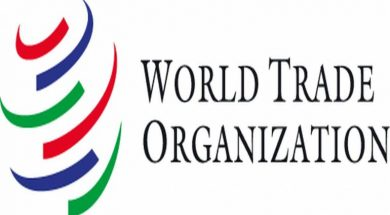 Solar case-US appeals against WTO panel's ruling in favour of India