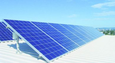 Solar cell makers urge Centre to source only from them for Kusum scheme