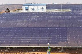 Solar manufacturers ready to expand if govt gives incentives, curbs imports