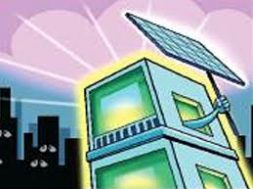 Solar power to illuminate Munger University
