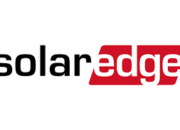 SolarEdge Announces Leave of Absence of CEO and Founder, Guy Sella; Board of Directors Has Appointed Zvi Lando as Acting CEO