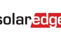 SolarEdge_HighRes_Logo_no-tagline