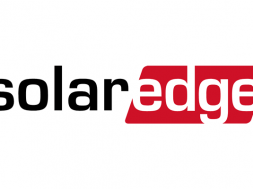 SolarEdge Announces Second Quarter 2019 Financial Results