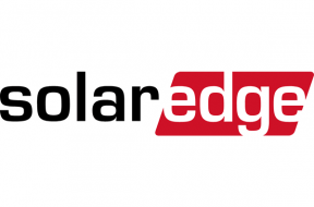 SolarEdge Announces Second Quarter 2019 Financial Results