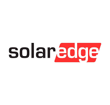SolarEdge Expanding Activity and Presence in the Brazilian PV Market