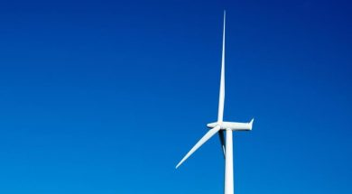 Spain- Climate action – EIB to finance construction of 21 wind farms