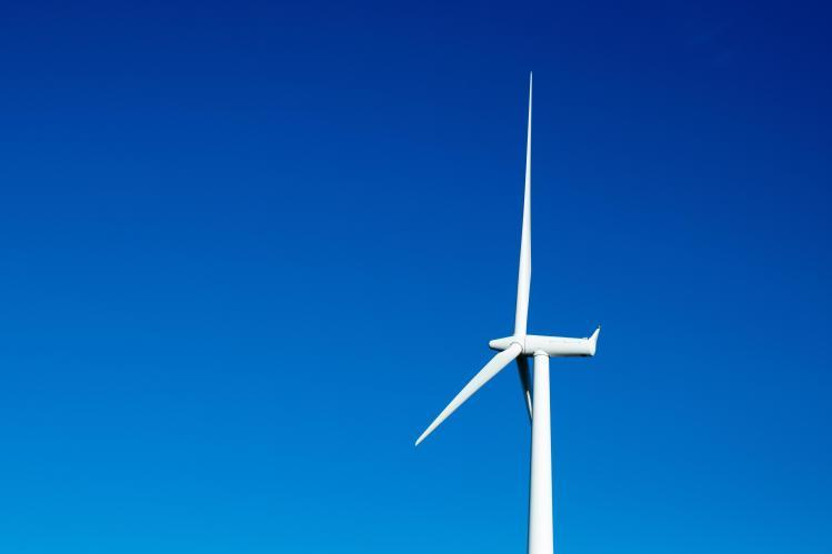 Spain: Climate action – EIB to finance construction of 21 wind farms