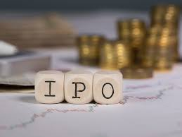 Sterling & Wilson Solar IPO subscribed 32%