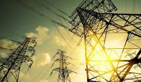 Sterlite Power bags two transmission projects worth Rs 3000 crore
