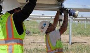SunPower Reports Progress in Its Strategic Overhaul During Q2