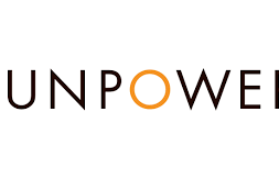 SunPower Reports Second Quarter 2019 Results